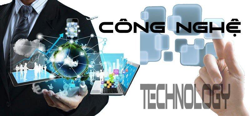 xây dựng và công nghệ thông tin